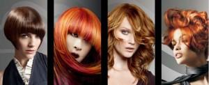 hair_banner-785x320