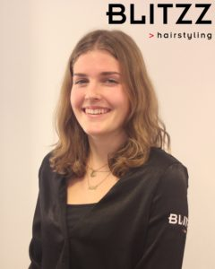 Maud Hairstyling-Blitzz